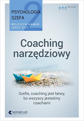 coaching biznesowy, coaching, coaching sprzedażowy, coaching handlowy, akademia współpracy kontrakt, coaching narzędziowy, coaching managerski