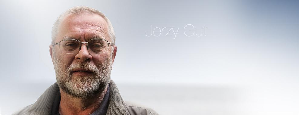 jerzy-gut